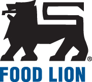 FoodLion_Logotype_2Line_small